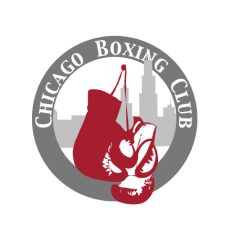 Chicago Boxing Club