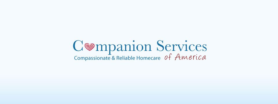 Companion Services of America