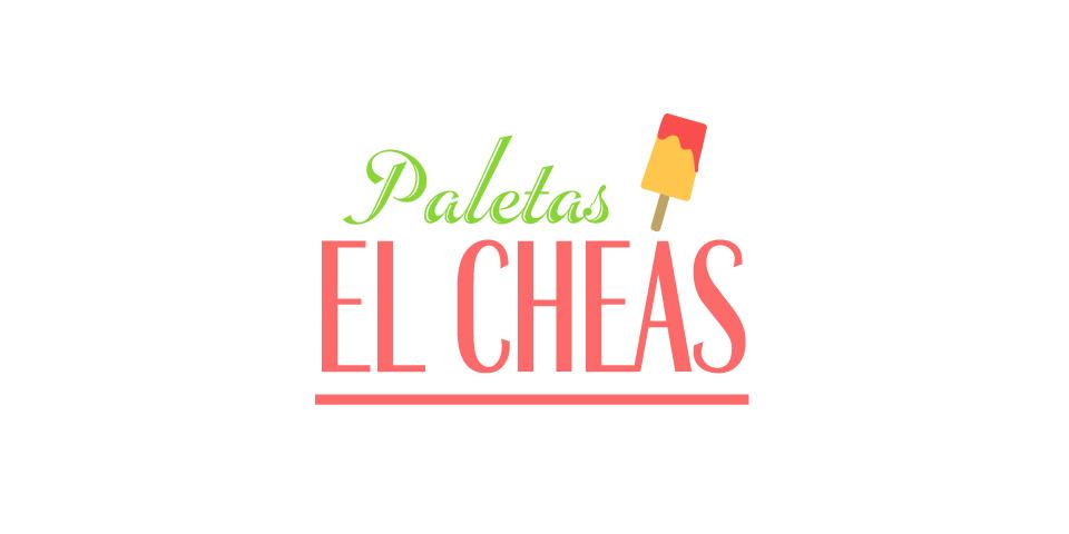 El Cheas Paleteria