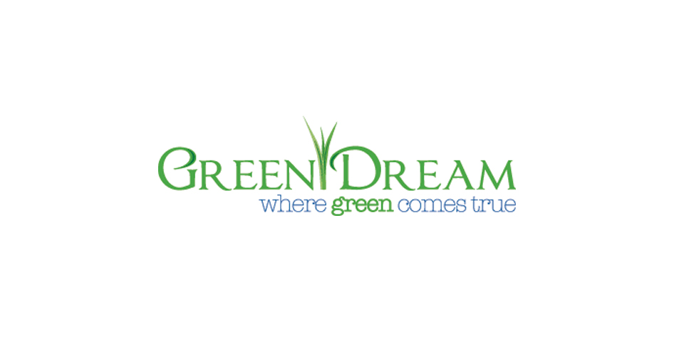 Green Dream