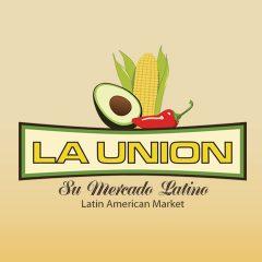 La Union Supermarket